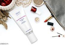 Obagi Gentle Rejuvenation Skin Calming Cream có an toàn không?