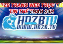 Giờ đây các bạn có thể sử dụng công nghệ tiên tiến, để tìm hiểu về các thông tin bóng đá, như trực tiếp bóng đá cuồng nhiệt từng giây, xem trực tiếp cầu lông hôm nay, trực tiếp bóng đá chất lượng cao, hay những thông tin khác như lịch trực tiếp bóng đá tối nay, trực tiếp bóng đá hôm qua, đều các trang web cập nhật nhanh cho các bạn, đặc biệt là trang web trực tiếp tin thể thao 24h HDZB.tv là trang web đáng để bạn theo dõi và quan tâm vào xem nhất.