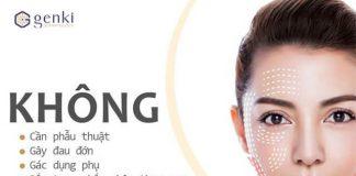 cong-nghe-cang-da-4